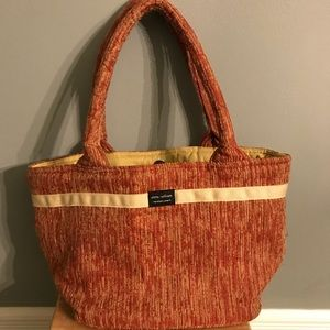 Anna William Newburyport Handbag